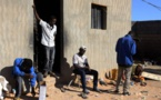 Le chef de l'ONU dénonce des détentions arbitraires récurrentes