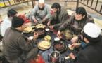 Au Pakistan, la sulfureuse Peshawar se livre aux délices de la bonne chère