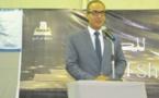 Haitham Al-Haj Ali : Le Maroc, un pilier solide de la scène culturelle arabe