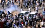 24 morts dans les manifestations du Soudan