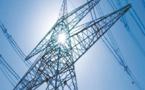 Les investissements dans l'énergie prévus entre 2017 et 2023 s'élèvent à 14 milliards de dollars