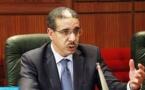 Le Maroc met son expérience pionnière à la disposition des pays africains