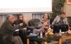 Le droit à l'environnement en débat à la FSJEC d'Aïn Chock
