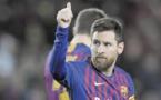 Les 400 coups de Messi : Le Real à bout de souffle