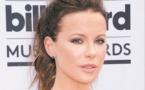 Ces stars qui ont fait des études étonnantes ! Kate Beckinsale