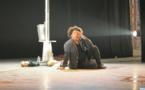 Abdeljebbar Khamrane : Le théâtre marocain se distingue par la richesse et la multiplicité de ses approches artistiques