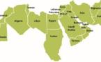 La Banque mondiale mise sur un rebond de la croissance dans la région MENA