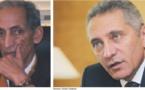 Lettre ouverte du président du Conseil national du SNCP au ministre du Commerce
