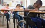 Pourquoi l'accès à l'éducation est restreint pour les enfants en situation de handicap