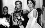 Mohammad Reza, le rêve brisé du dernier roi d'Iran