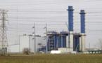 Augmentation des émissions de CO2 aux Etats-Unis