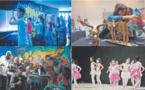 """Bientôt un troisième centre culturel """"Les Etoiles"""" à Agadir"""