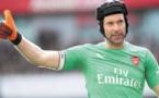 L'heure de la retraite sonnera en fin de saison pour Petr Cesh