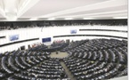 Le Parlement européen adopte  l'accord agricole Maroc-UE