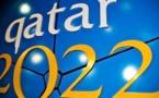 Mondial-2022 à 48 équipes : Aucune décision ne sera prise sans l'accord du Qatar
