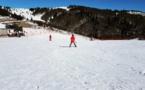 Le développement du tourisme de ski et de montagne en débat