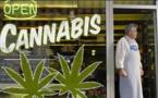 Le prix du cannabis au Canada en hausse après la légalisation