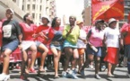 Les défis du féminisme africain