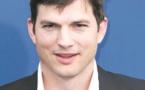Ces stars qui ont fait des études étonnantes !  Ashton Kutcher