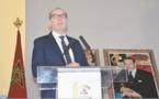 Agadir accueille le 4ème Forum de la convergence régionale du groupe Al Omrane