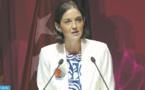 Tourisme : L'Espagne déterminée à renforcer sa coopération avec le Maroc