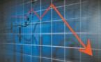 Aggravation du déficit commercial en 2018