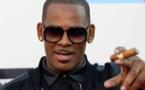 Accusé de pédophilie, R Kelly est lâché par sa maison de disques