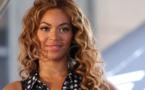 Beyoncé dépense une somme folle pour s'acheter une église