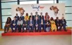 Participation du Maroc au 10ème Forum d'affaires et d'investissement touristique pour l'Afrique