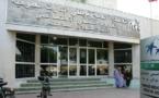 La MGPAP réalise un excédent de 100 millions de dirhams