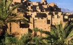 Le Conseil provincial du tourisme  de Ouarzazate se distingue à Madrid