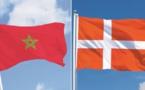 Une mission commerciale danoise au Maroc