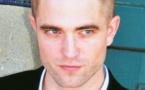 Les infos insolites des stars : Robert Pattinson