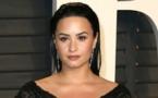 Après son overdose, Demi Lovato fête ses six mois d'abstinence
