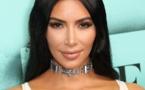 Kim Kardashian encourage ses sosies à faire de la chirurgie esthétique !