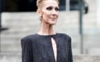 Les révélations de Céline Dion