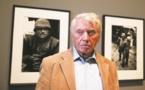 Le photographe Don McCullin chroniqueur de la souffrance humaine