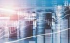 Faut-il plus d'inflation et de dettes pour réoxygéner l'économie ? Retour sur un débat