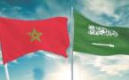 Le ciel des relations maroco-saoudiennes s'assombrit