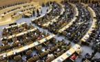 L'Afrique interpellée par les  réformes à apporter, les financements  à assurer et les tensions à régler