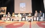 Les femmes élues tiennent leur 2ème Forum national à Tiznit