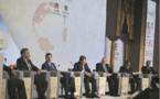 Appel au renforcement de la coopération judiciaire entre le Maroc et les pays d'accueil des MRE