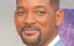 Les infos insolites des stars :  Will Smith