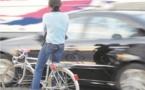 Repenser la cohabitation entre les automobilistes et les cyclistes