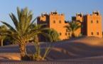 M'hamid El Ghizlane commémore le 61ème anniversaire de la visite historique de Feu S.M Mohammed V