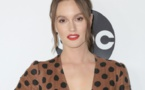 Les infos insolites des stars : Leighton Meester