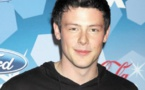 Les infos insolites des stars : Cory Monteith