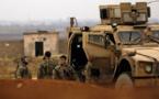 20 morts dans un attentat de l'EI en Syrie