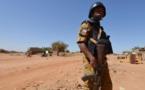 """Les attaques jihadistes augmentent de façon """"exponentielle"""" au Burkina Faso"""