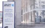 Une nouvelle loi pour plus de transparence entre les opérateurs et leurs clients